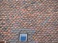Annecy, tejado irregular, Francia, 2015 22.JPG