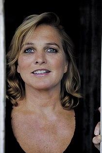 Anneke Blok (2007).jpg