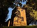 Annesley Old Church, Nottinghamshire (46).jpg