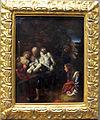 Annibale carracci, sepoltura di cristo, 1595.JPG