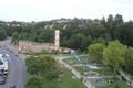Annonay-Park 23062019.png