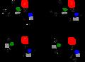 Anomerism V.2.png
