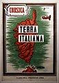 Anonimo, corsica terra italiana, a cura degli irredentisti corsi, 1940-41.jpg