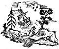 Anonyme ou Collectif - Voyages imaginaires, songes, visions et romans cabalistiques, tome 4 (page 3 crop).jpg