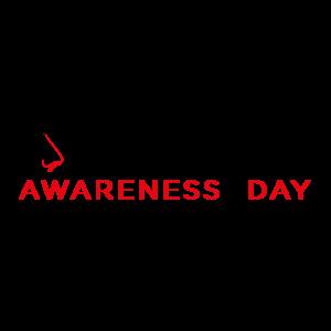 Anosmia Awareness Day - Anosmia Awareness Day Logo