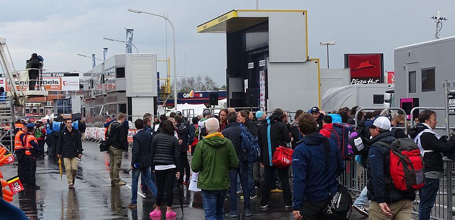 Ans - Liège-Bastogne-Liège, 26 avril 2015, arrivée (A73).JPG