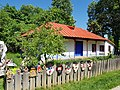 """Ansamblul Muzeul Național al Satului """"Dimitrie Gusti"""" (2).jpg"""