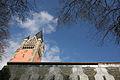 Ansicht des Kirchturms Südseite.jpg