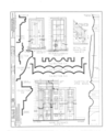 Anson Rogers House and Farm Buildings, U.S. Route 20, Marengo, McHenry County, IL HABS ILL,56-MARGO,2- (sheet 3 of 3).png