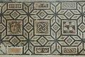 Antakya Archaeological Museum Geometric mosaic 7437.jpg