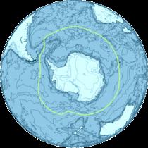 Antarctica-Region.png