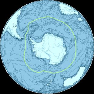 Antarktis – Wikipedia