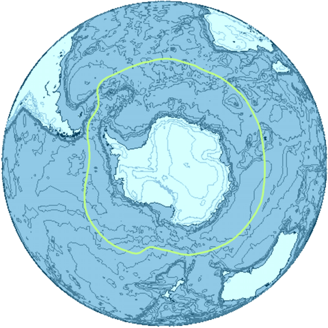 https://upload.wikimedia.org/wikipedia/commons/thumb/d/d8/Antarctica-Region.png/480px-Antarctica-Region.png