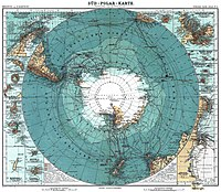 Antarctica See original jpg here. See original and edited tif here.