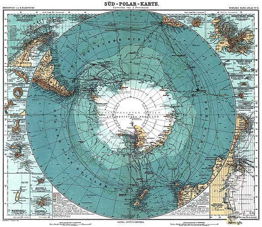 Antarctica 1912 edit.jpg