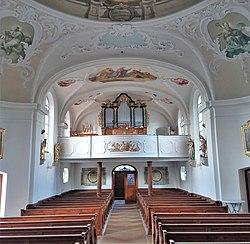Antholing, St. Jakobus (5).jpg