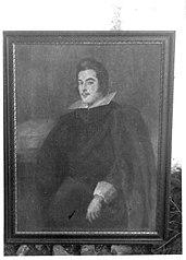 Marquis de Mirabella (Kopie nach)