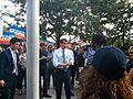 Anthony Weiner 2013 campaign.jpg