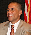Anthony brown at bill signing.jpg