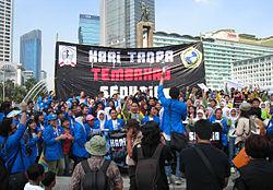 Hak Asasi Manusia Wikipedia Bahasa Indonesia Ensiklopedia Bebas