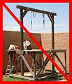 Anti doodstraf.jpg