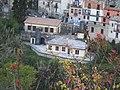 Antica Filanda - panoramio.jpg