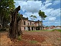 Antiga sede da Fazenda Jambeiro - panoramio (2).jpg