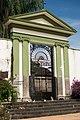 Antiguo Cementerio de Xalapa de Enríquez Entrada.jpg
