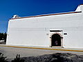 Antiguo hospital de Indios, Teocaltiche, Jalisco 03.JPG