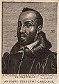 Antoine Perrenot de Granvelle, cardinal.jpg