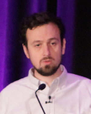 Lara Croft Go - Technical director Antoine Routon presents on the game's development at the 2016 Game Developers Conference