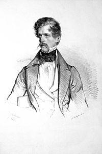 Anton Doblhoff-Dier.jpg