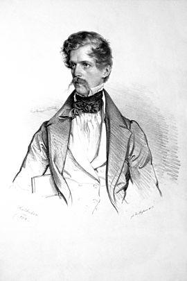 Anton von Doblhoff