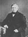Anton Franz Johann Russell.png
