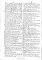 Antonii Nebrissensis... Dictionarium 1754 Nebrija 22.jpg