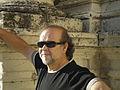 Antonio Abad (escritor).jpg