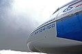 Antonov 124 (10945478605).jpg