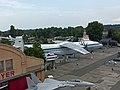 Antonov An-22 (37759003231).jpg