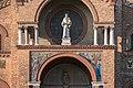 Antonskirche Wien Ansicht 1.jpg