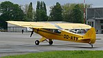 Antwerp Piper L-18C Super Cub OO ATY 02.JPG