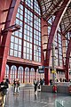 Antwerpen-Centraal top tracks level view E.jpg