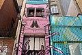 Antwerpen - Kopstraatje (3).jpg