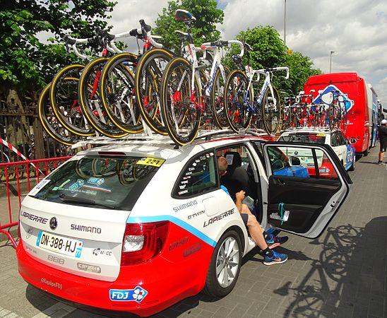 Antwerpen - Tour de France, étape 3, 6 juillet 2015, départ (184).JPG