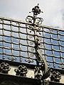 Antwerpen Spoorberm 11.JPG