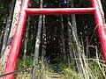 Aone, Midori Ward, Sagamihara, Kanagawa Prefecture 252-0162, Japan - panoramio (2).jpg