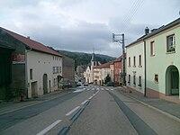 Apach Lorraine France 20090902.jpg