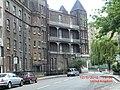 Apartment Building Cardington St Euston - panoramio.jpg