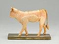 Apis Bull Statuette MET 17.190.62 lp.jpg