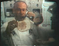 Apollo11tv.jpg
