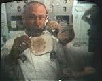 Apollo11tv.jpg